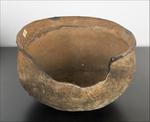 Clay pot 3 from New Smyrna