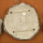 Clay shard 83 from New Smyrna