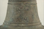 Mission Bell Cross, 2