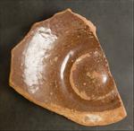 Lead Glazed Earthenware