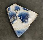Rhenish Stoneware