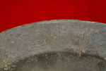 Bowl Close up