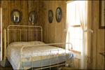 Cracker Bedroom 1