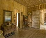 Cracker Interior