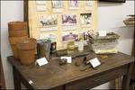 Turpentine Tools Geneva