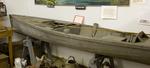 1920 Fishing Boat