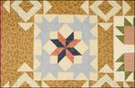 Moore Quilt, 2