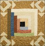 Moore Quilt, 4