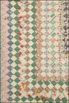 WG Quilt, 4
