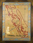 Tapestry, 5