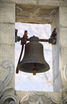 Maitland Bell, 1