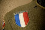 WAC Coat France