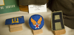 WAC Patches