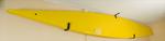 Surfboard, 2