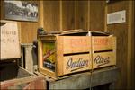 Vero Citrus Crate Jig
