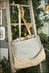 WG Citrus Bag, 1