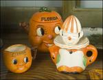WG Citrus Jars