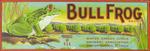 WG Citrus Label, 3