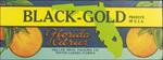WG Citrus Label, 13