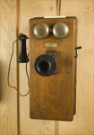 Maitland Phone, 2