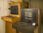 Maitland Switchboard, 2