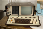 Zorba Computer