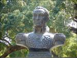 Bolivar, 1