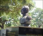 Bolivar, 2