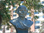 Gandhi, 2