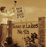 Adults at Play, Tamarac Lakes North