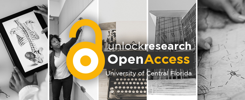 Open Access Week 2020