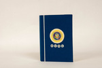 Oval: 45 U.S. Presidents & Their Notable Quotables by Aaron Stefan