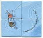 Swimming in Circles