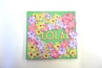 Lola by Annemarie Nemcik
