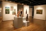 Exhibit Gallery