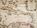 Archipelaque du Mexique