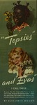"""""""Topsies"""" and """"Evas"""". by Woody, Elizabeth and Muray, Nickolas, Photographer"""
