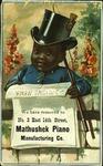Mathushek Piano Manufacturing Co.
