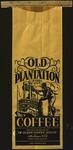 Old plantation coffee.