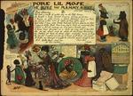 Pore Lil Mose. by Outcault, Richard F., 1863-1928