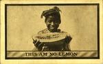This am no lemon.