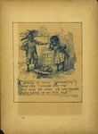 Little players Part I. The Nursery. by McClure, Jessie B. and Johnson, Margaret