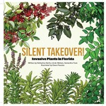 SILENT TAKEOVER! Invasive Plants in Florida