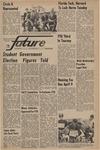 Central Florida Future, Vol. 01 No. 18, March 28, 1969