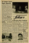 Central Florida Future, Vol. 01 No. 26, June 20, 1969