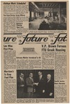 Central Florida Future, Vol. 01 No. 27, July 8, 1969