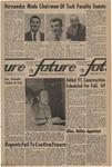Central Florida Future, Vol. 01 No. 29, August 1, 1969