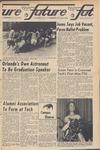 Central Florida Future, Vol. 02 No. 25, May 15, 1970