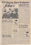 Central Florida Future, Vol. 02 No. 28 , June 19, 1970