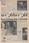 Central Florida Future, Vol. 02 No. 29 , July 6, 1970